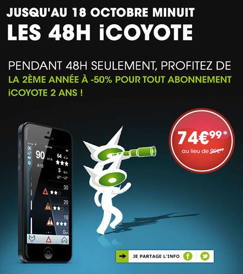 icoyote-iOS-android-promotion-18-octobre-500x565