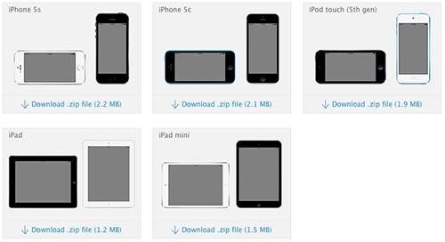 images-produits-apple-500x272