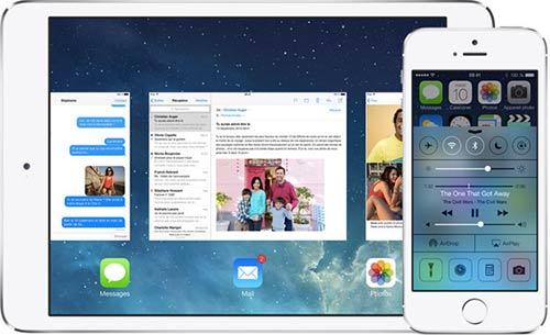ios-7-n-est-plus-signe-par-apple-500x305