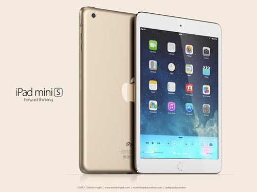 ipad-mini-S-or-500x375