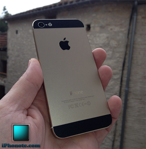 iphone-5S-kit-noir-500x512