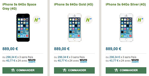 iphone-5S-or-64-go-disponible-sur-b-and-you-500x256