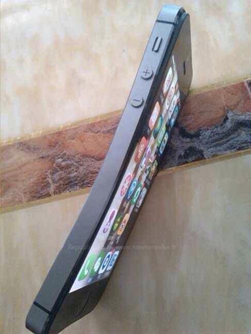 iphone-5S-tordu-500x667