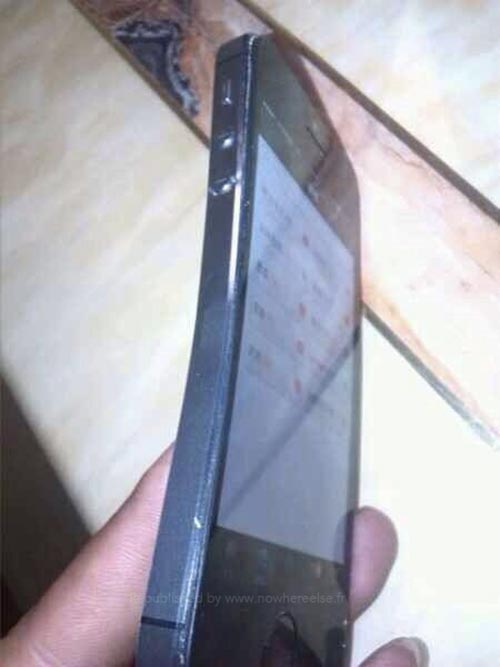 iphone-5s-tordu-2-500x667