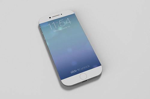 iphone-6-ecran-4.8-pouces-3-500x333