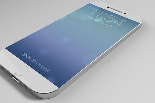iphone-6-ecran-4.8-pouces-500x333