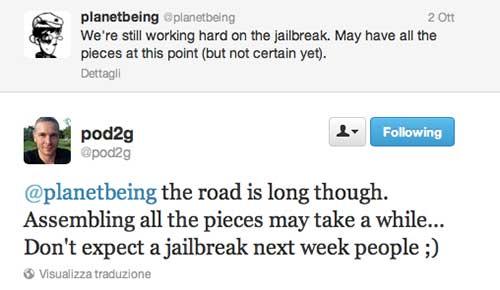 jailbreak-iOS7-pod2g-2-500x290