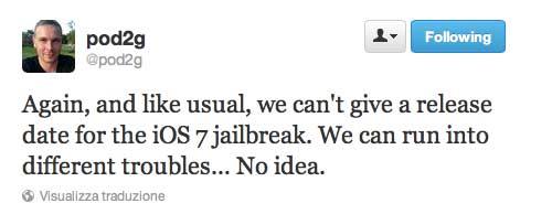 jailbreak-iOS7-pod2g-500x194