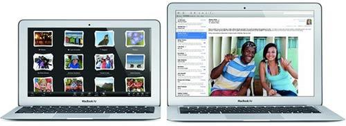 macbook-air-retina-de-12-pouces-plus-leger-en-2014-500x183