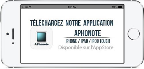marketing-apple-couleurs-iphone-500x240