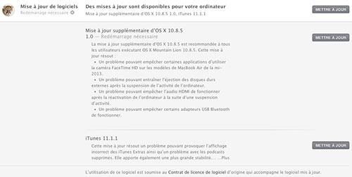 mise-a-jour-Apple-mac-os-x-mountain-10.8.5-500x252