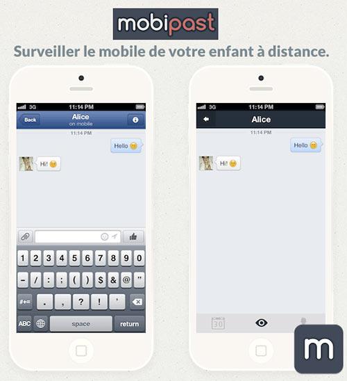 mobipast-logiciel-espion-pour-iphone-ipad-500x548