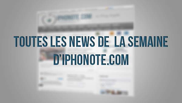 news-iphonote-600x341