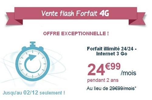 4G-Bouygues-Retour-de-la-VENTE-FLASH-du-29-novembre-au-1-decembre-500x328