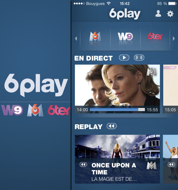 6Play-Les-3-applications-M6-W9-et-6Ter-en-une-600x640