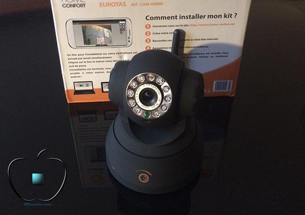 Accessoire-Camera-de-surveillance-motorisee-Wi-Fi-EUROTAS-600x424
