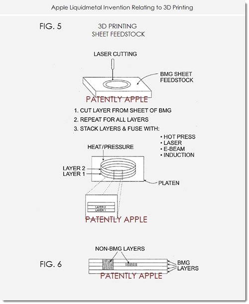 Apple-5-nouveaux-brevets-concernant-le-Liquidmetal-et-l-impression-3D-500x610