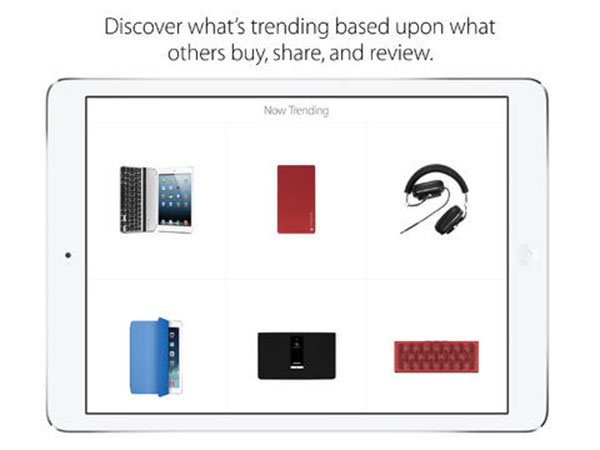 Apple-L-application-Apple-Store-arrive-en-version-iPad-2-600x450