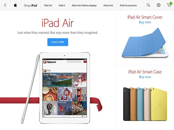 Apple-L-application-Apple-Store-arrive-en-version-iPad-600x450