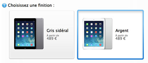 Apple-Store-ouvert-L-iPad-Air-disponible-a-la-commande-500x213