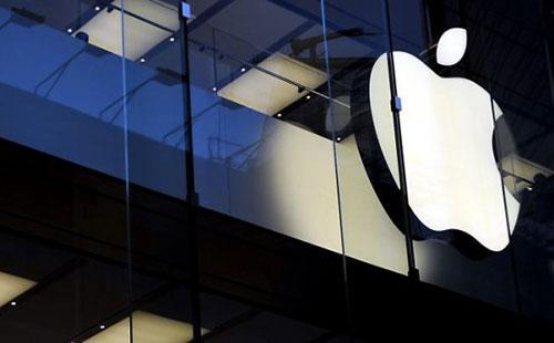 Apple-appelle-ses-employes-au-respect-des-regles-de-la-firme-500x310