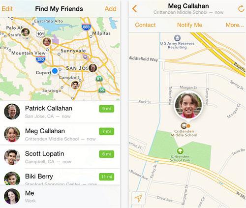 Apple-met-a-jour-Localiser-mes-amis-pour-iOS-7-500x423