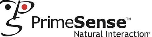 Apple-rachete-PrimeSense-pour-350-millions-de-dollars-500x123