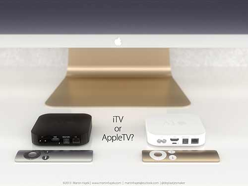 Apple-rafraichirait-son-Apple-TV-en-2014-avant-de-sortir-une-iTV-en-2015-2016-500x375
