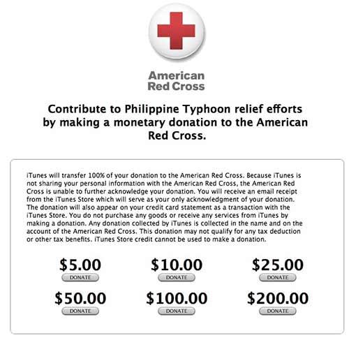 Apple-soutient-les-victimes-du-Typhon-des-Philippines-et-ajoute-la-Croix-Rouge-US-500x487