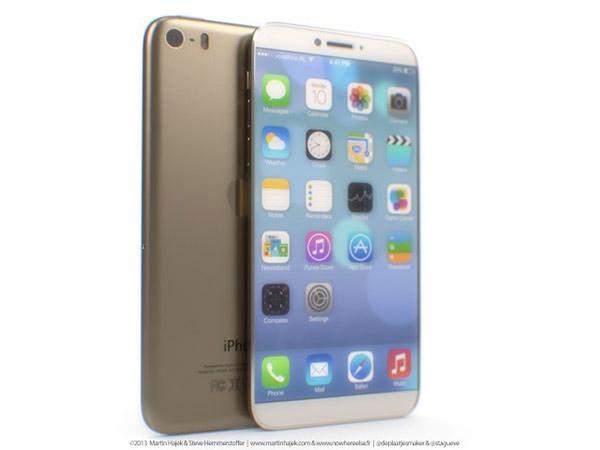 Apple-travaillerait-sur-un-ecran-incurve-pour-l-iPhone-6-de-2014-600x450