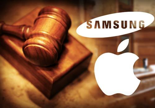 Apple-vs-samsung-500x349