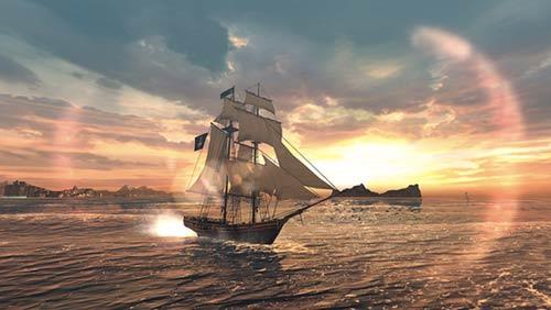 Assassin-s-Creed-Pirates-Debarquement-prevu-le-5-decembre-sur-iOS-500x282