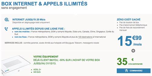 B&YOU-L-offre-internet-a-15-99-euros-par-mois-est-disponible-500x250