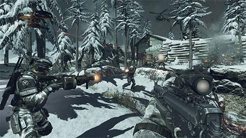 Bande-annonce-officielle-de-CALL-OF-DUTY-GHOSTS–EPIC-NIGHT-OUT-500x281
