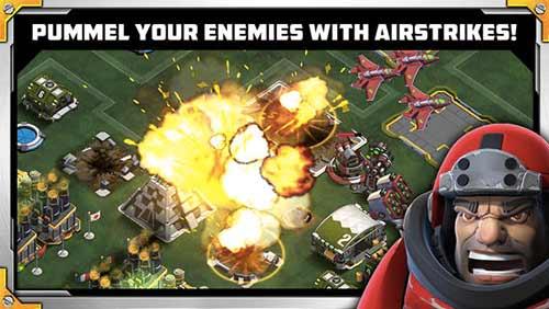 Battle-Command-Un-nouveau-jeu-de-strategie-de-combat-en-multijoueur-2-500x282