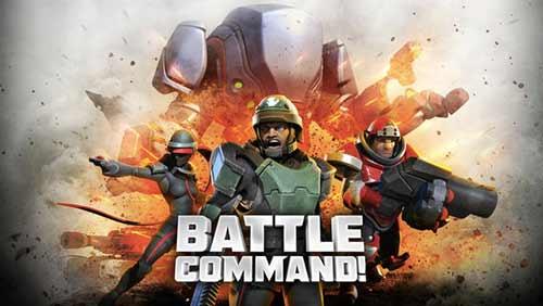 Battle-Command-Un-nouveau-jeu-de-strategie-de-combat-en-multijoueur-500x282