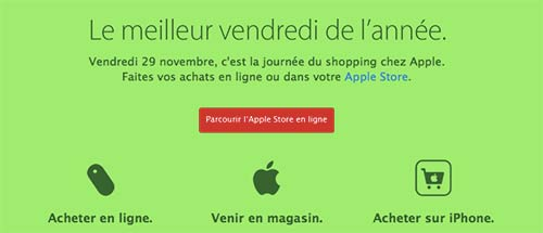 Black-Friday-Ce-vendredi-c-est-la-journee-du-shopping-chez-Apple-500x215