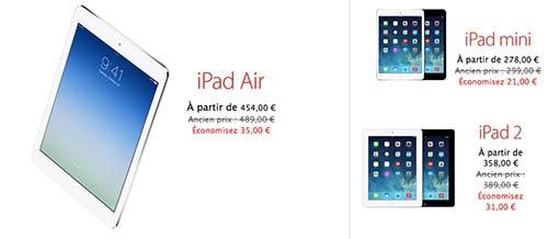 Black-Friday-Des-tarifs-speciaux-dans-les-Apple-Store-2-500x218