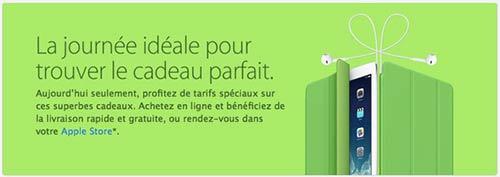 Black-Friday-Des-tarifs-speciaux-dans-les-Apple-Store-500x177