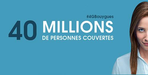 Bouygues-Telecom-lance-le-coffret-4G-Satisfait-ou-rembourse-500x254