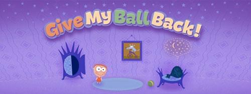 BulkyPix-Give-my-Ball-Back-arrive-sur-iOS-le-21-novembre-500x189