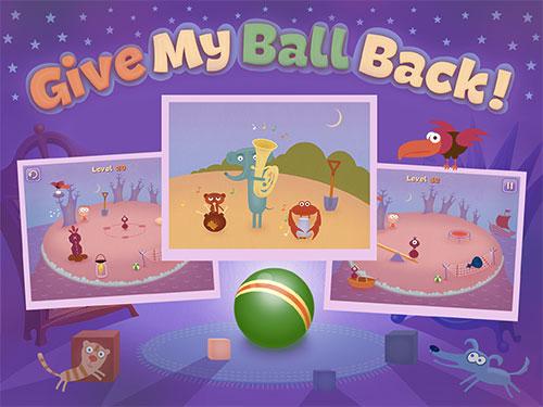 BulkyPix-Give-my-Ball-Back-arrive-sur-iOS-le-21-novembre-500x375