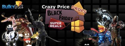 BulkyPix-fete-le-Black-Friday-avec-plus-de-60-jeux-iOS-en-promotion-500x185
