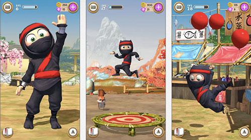 Clumsy-Ninja-se-montre-enfin-sur-l-App-Store-500x279