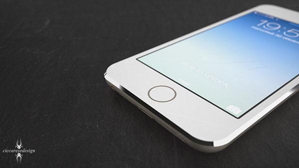 Concept-Et-si-l-iPhone-6-s-appelait-l-iPhone-Air-3-600x338