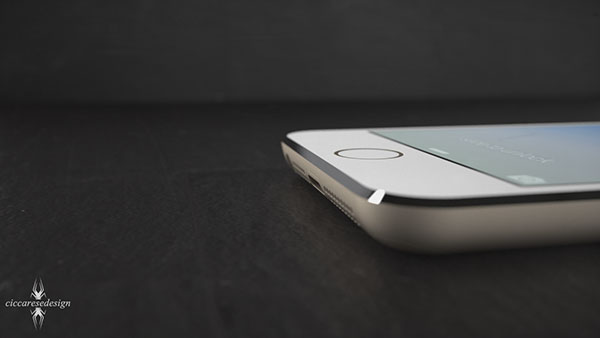 Concept-Et-si-l-iPhone-6-s-appelait-l-iPhone-Air-600x338