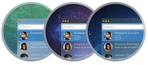 Concept-de-l-application-iMessage-pour-OS-X-Mavericks-2-600x266