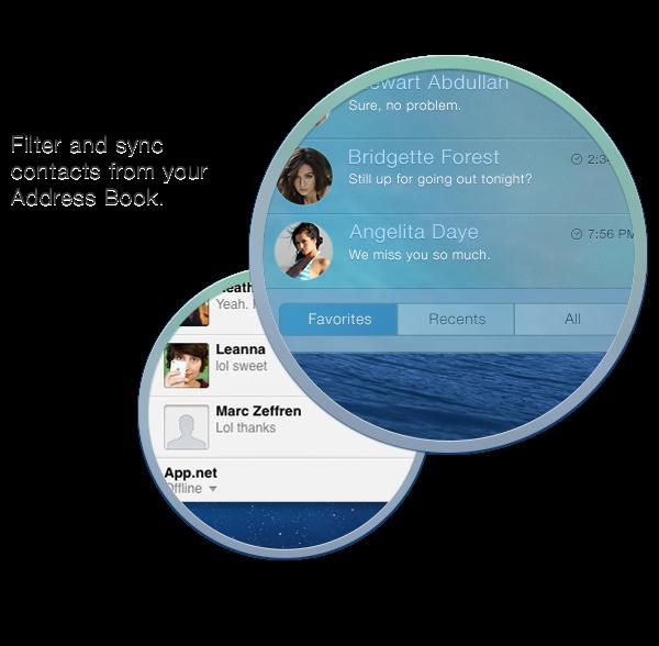Concept-de-l-application-iMessage-pour-OS-X-Mavericks-4-600x588