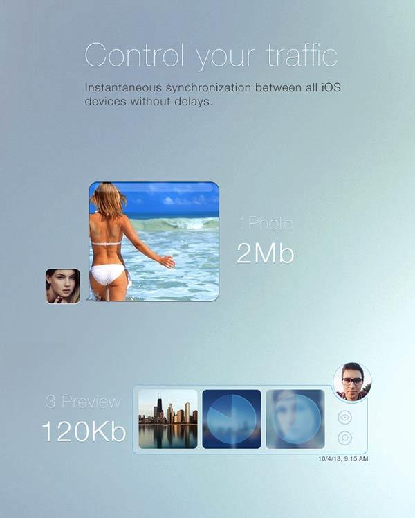 Concept-de-l-application-iMessage-pour-OS-X-Mavericks-6-600x748