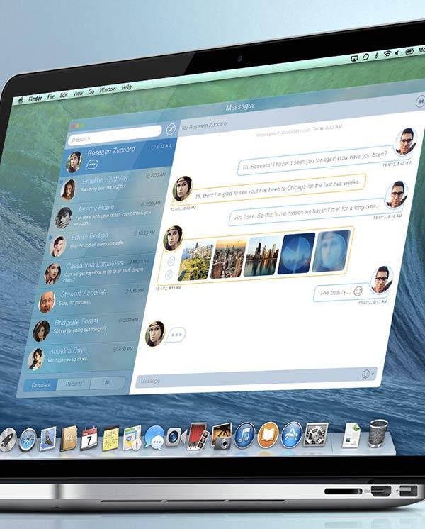 Concept-de-l-application-iMessage-pour-OS-X-Mavericks-600x746